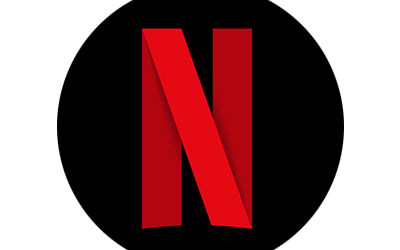 Netflix Giving 2 Days Free Access in India | No Credit Card, No Other Payments Details