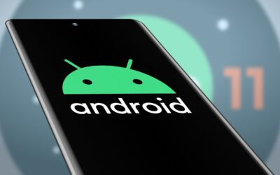 Complete Information about Android 11