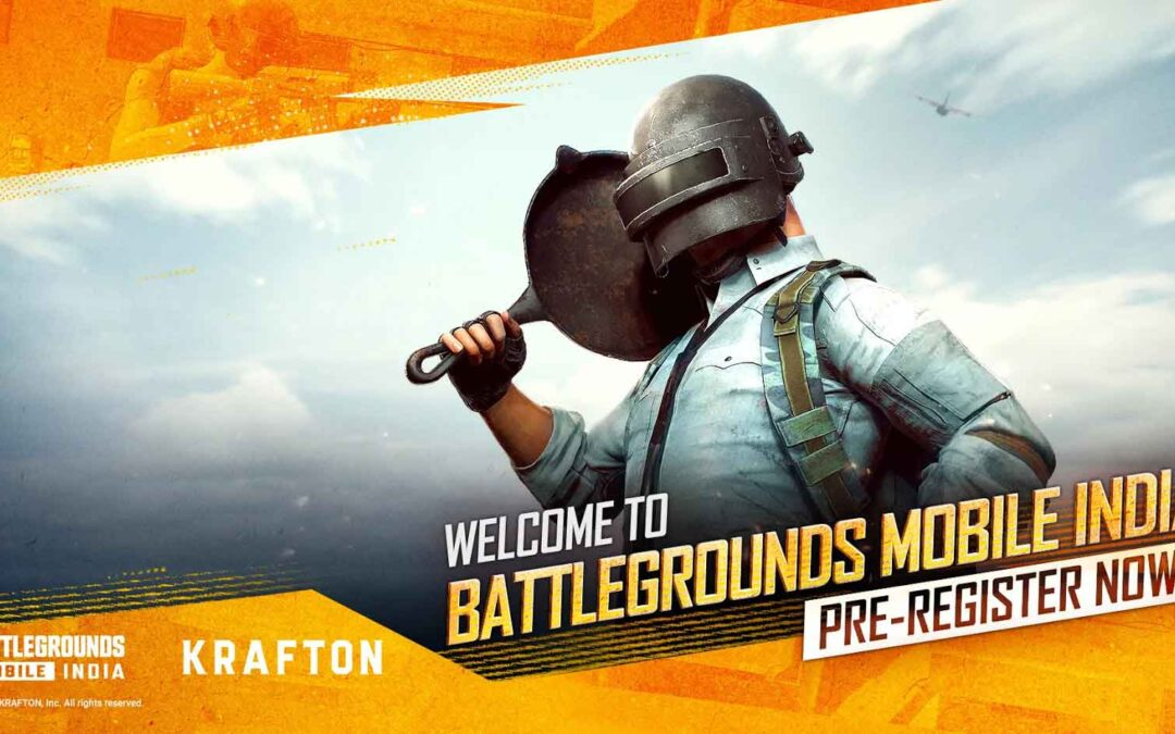 Battlegrounds Mobile India (PUBG): Know Key Features and latest information from GodNixon